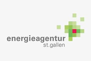 Fürer- energie agentur logo