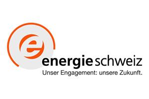 Fürer- energie schweiz logo