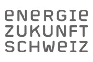 Fürer- energie zukunkt schweiz logo