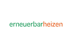 Fürer- erneuerbar heizen logo