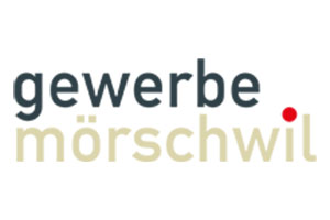 Fürer- gewerbe moerschwil logo