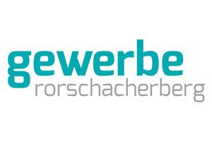 Fürer- gwerbe rorschacherberg logo