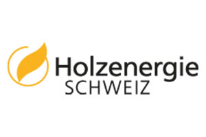 Fürer- holzenergie schweiz logo