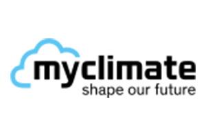Fürer- my climate logo