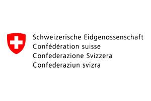Fürer- schweizerische Eidgenossenschaft logo