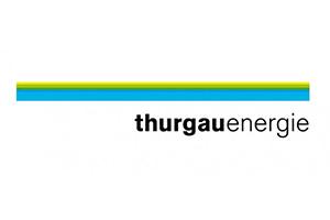 Fürer- thurgau energie logo