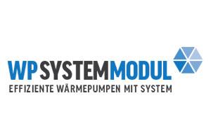Fürer- wp system modul logo